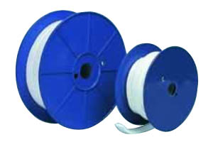 Expanded PTFE Gasket sell to United Kingdom
